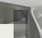 Interactive – Studio Phantom