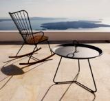 Gartenstühle & -Lounges