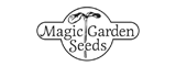 Magic Garden Seeds