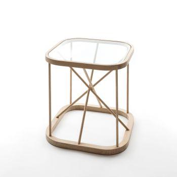 Ausstellungsstück: Twiggy Table