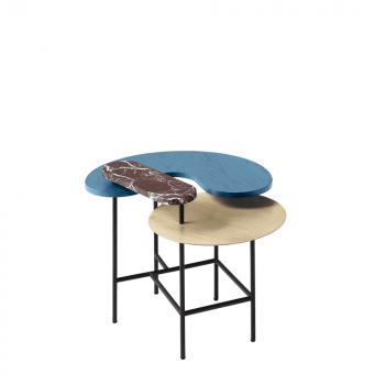 &Tradition Palette Tisch - JH8