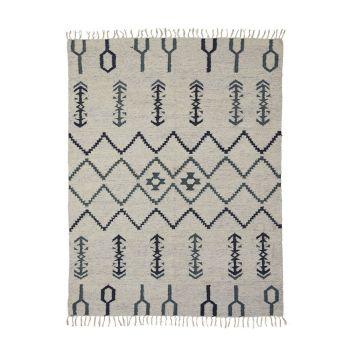 Teppich Arte