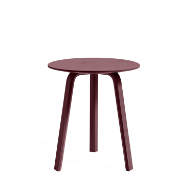 Bella Coffee Table Ø45cm