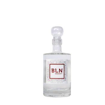 BLN Aquavit