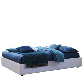 Boxspringbett Cape