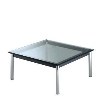 Cassina LC10 - P Tisch