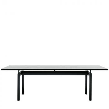 Cassina LC6 Tisch