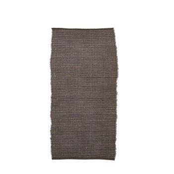 Teppich Chindi