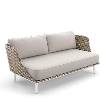 Mbarq 3er-Sofa