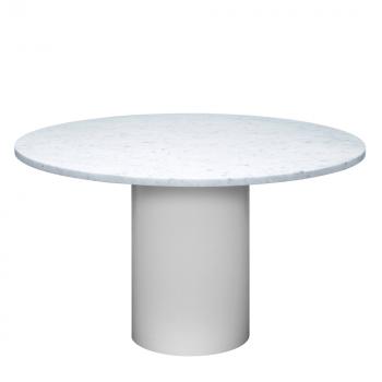 e15 TA20 Hiroki Tisch