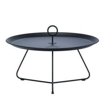 Eyelet Tray Table Ø71