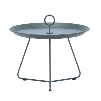 Eyelet Tray Table Ø60