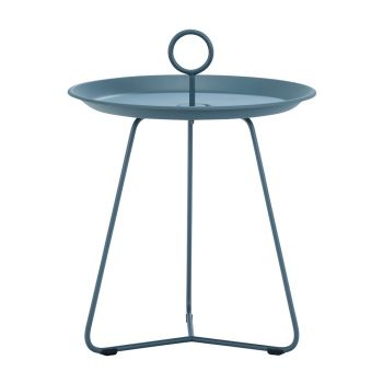 Eyelet Tray Table Ø45