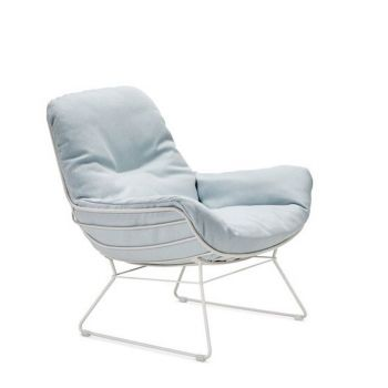 Leyasol Lounge Chair