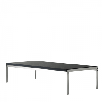 Fritz Hansen PK63A Coffee Table