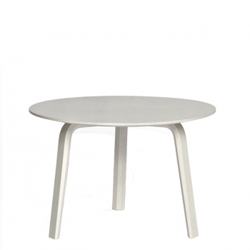 Bella Coffee Table Ø60cm