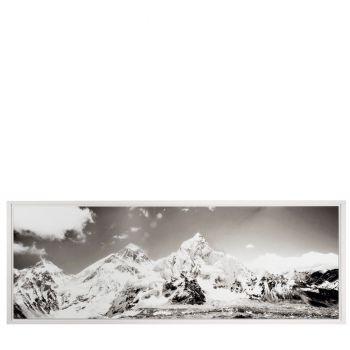 Himalaya | Limitierte Edition von Koshi Takagi