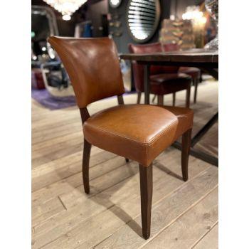 Ausstellungsstück: MIMI Dining Chair