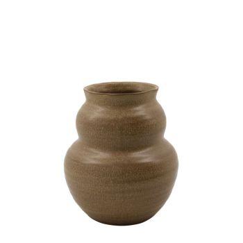 Vase Juno