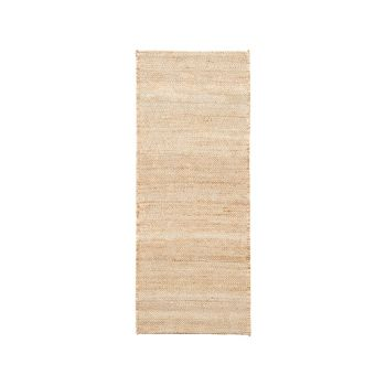 Teppich Mara