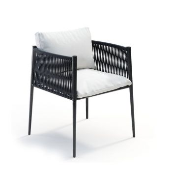 Unopiu Luce Dining Chair