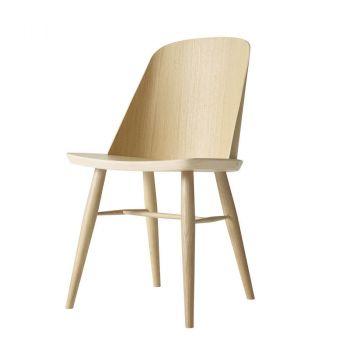 Synnes Stuhl