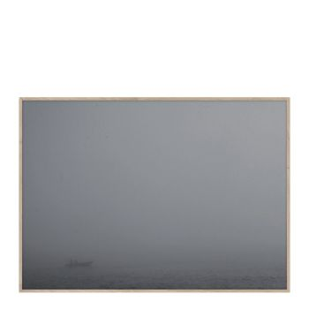 Mist 50x70cm