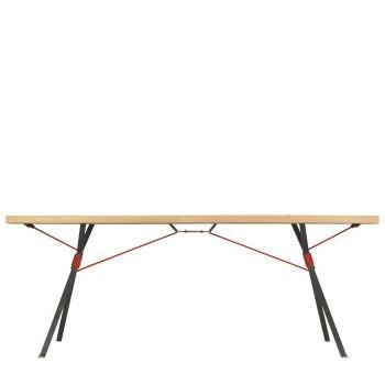 Kampenwand Tisch