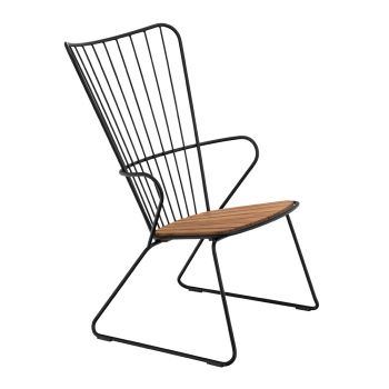PAON Lounge Chair