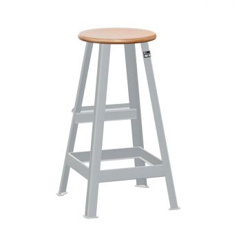 Stool BarHOCKER FOR HELP