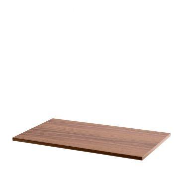Pythagoras Desk
