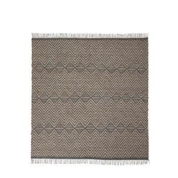 Teppich Ranjar
