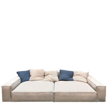 Exclusive by Samland - Modulsofa XL