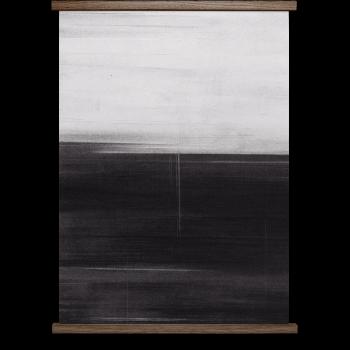 Charcoal 02 50x70cm