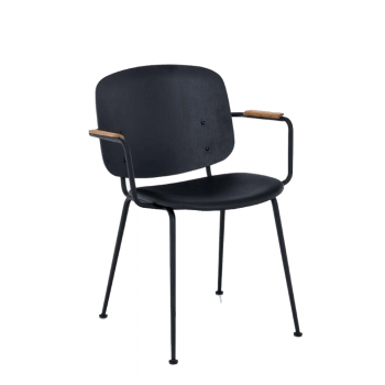 Grapp Dining Chair