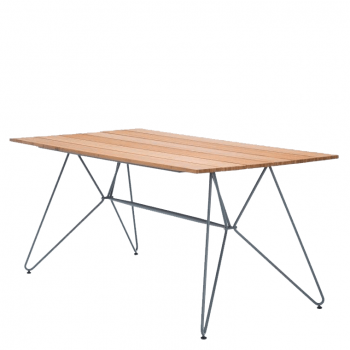 Sketch Outdoor Table