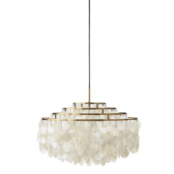 Fun 10DM Pendant Lamp