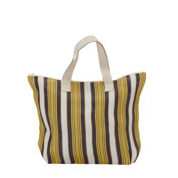 Tasche/Shopper Recy
