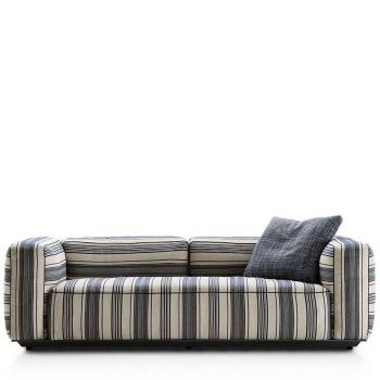 Sofa Hybrid