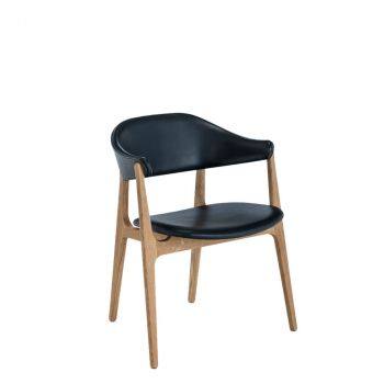 SPÄN Dining Chair