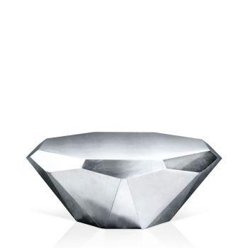 Stealth Silber R145A