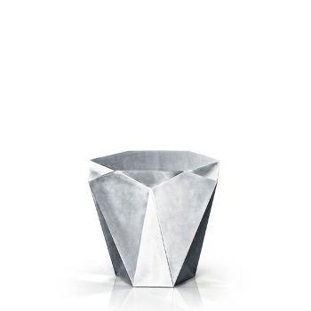 Stealth Silber B145A