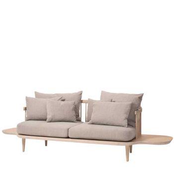 Fly Sofa SC3
