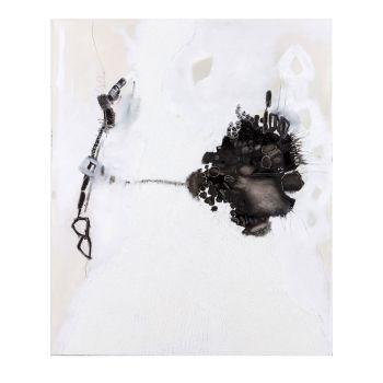 BISKUT ELES NEFF | Nicola Barth