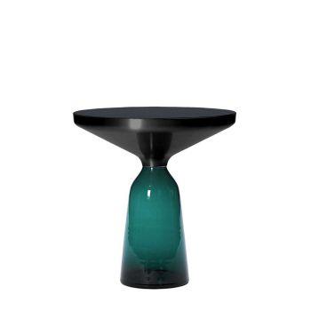 Bell Side Table (Ausstellungsstück)