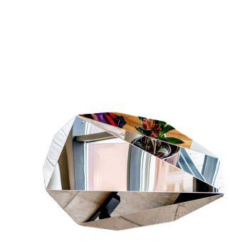 Piega Spiegel