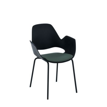 FALK Dining Chair