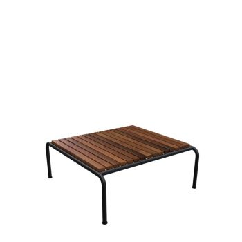 AVON - Lounge Table
