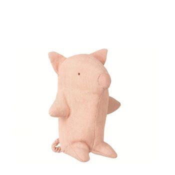 Pig Mini