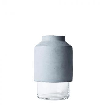 Willmann Vase
